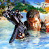 Far Cry - Free Download