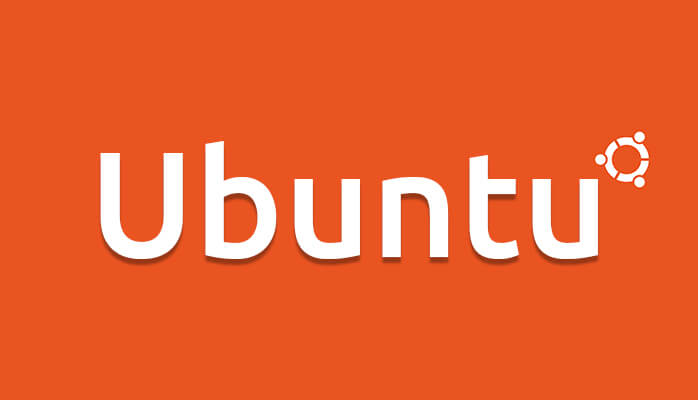 What are the sites where I can find games for Ubuntu for free?