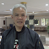 Ganjar: Pengusaha Angkutan Umum di Jateng Perhatikan Kebersihan Armadanya