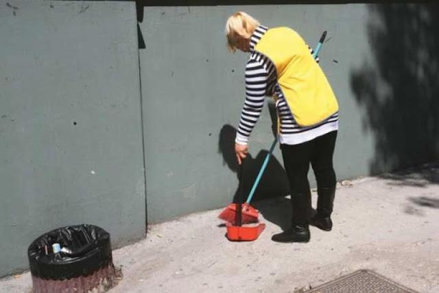 6 σχολικούς καθαριστές/στριες προσλαμβάνει Δήμος Επιδαύρου
