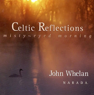 Celtic_reflections.jpeg.jpg