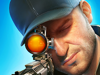 Sniper 3D Assassin Gun Shooter v2.12.1 Mod Apk (Unlimited Coins+Gems)