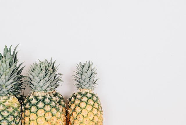 A Simple Pineapple Corer Question And Answer Guide