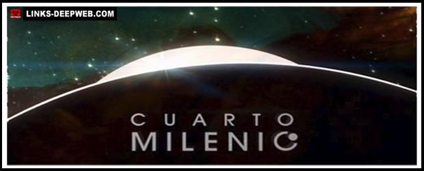 Emejing Web Cuarto Milenio Images - Casas: Ideas & diseños ...