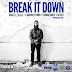 "Audio:  Neak ""Break It Down"""