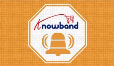 Prestashop Price Alert Module | Knowband