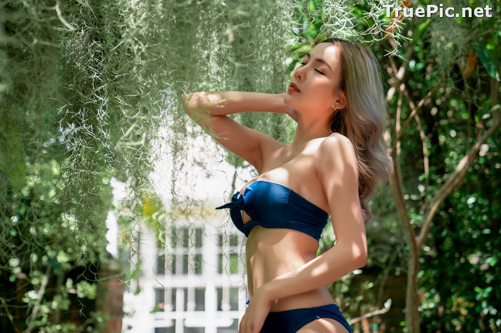 Image Thailand Model – Soraya Upaiprom (น้องอูม) – Beautiful Picture 2021 Collection - TruePic.net - Picture-37
