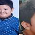 Going Bulilit Star Clarence Delgado Ginulat Ang Marami Sa Kanyang Transformation