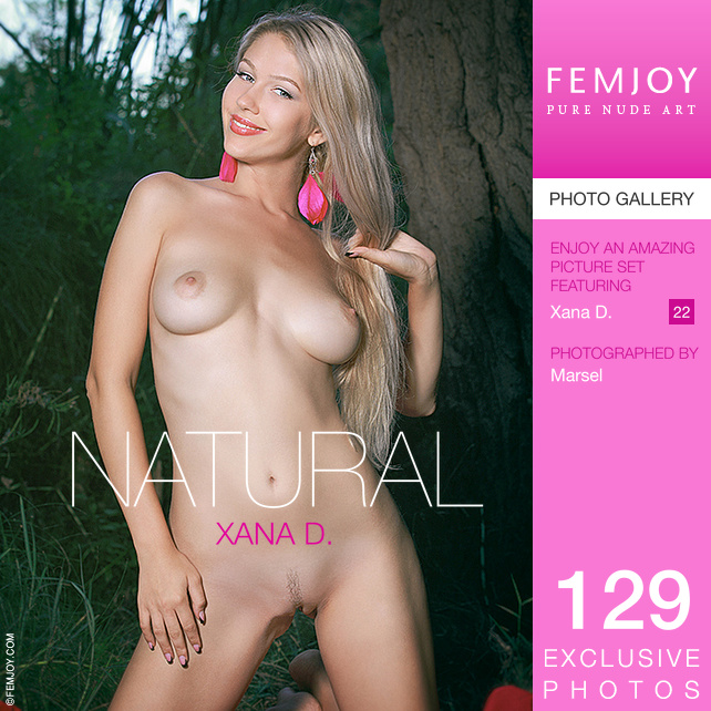 Xana D - Natural46vpklukgw.jpg