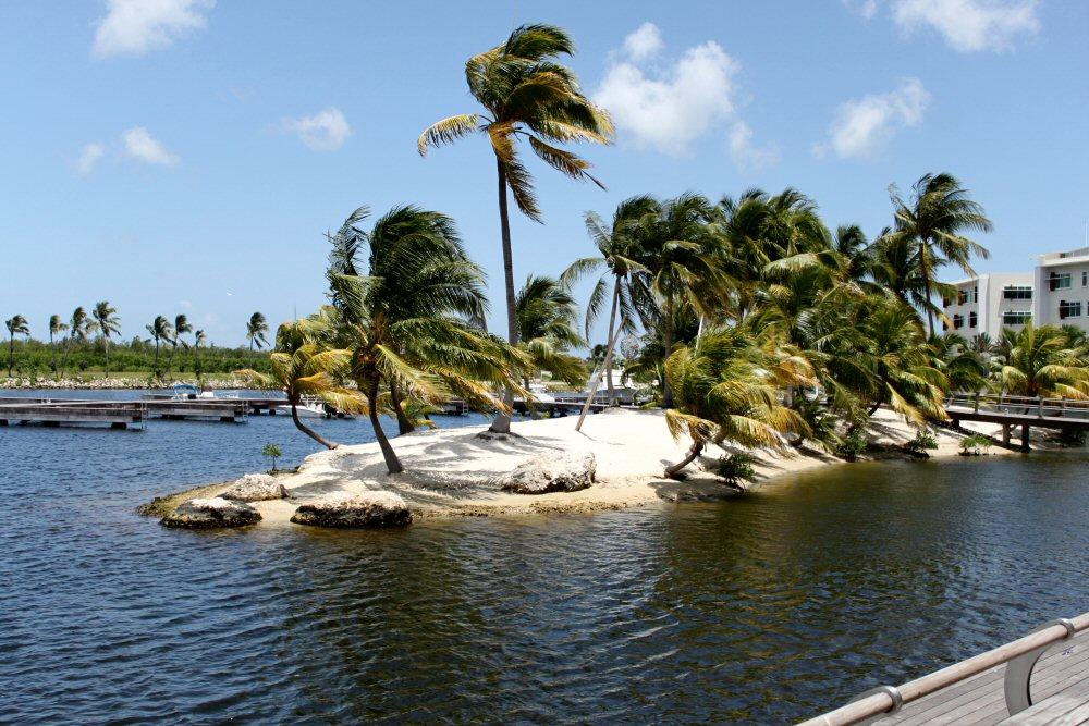 Camana Bay Cayman Islands Shopping