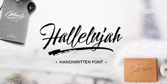 english-font-hallelujah,خط التوقيعات الانجليزي Font Hallelujah  المميز لكتابة العناوين مصممي الدعاية والإعلان, الخطوط الانجليزية ,تحميل أفضل الخطوط الانجليزية,افضل الخطوط الانجليزية,الخطوط الانجليزية,تحميل افضل الخطوط الانجليزية,الانجليزية,تحميل افضل الخطوط الانجليزية للتصميم و المونتاج,خطوط انجليزية,الخط الانجليزي,تحسين الخط الانجليزي,تجميل خطوط انجليزية,تحميل خطوط انجليزية,افضل الخطوط,تحسين الخط الانجليزي للاطفال,الانجليزي,تعلم اللغة الانجليزية,مواقع تحميل خطوط انجليزية,الانجليزيه,مفردات اللغة الانجليزية,تحميل و تثبيت افضل الخطوط |عربية و انجليزية للفوطوشوب |2019,كورس تعليم وتحسين الخط الانجليزي,تحميل خطوط انجليزية للفوتوشوب,انجليزية