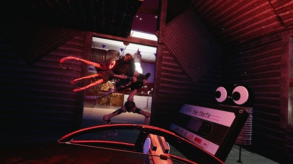 kartong-pc-screenshot-www.deca-games.com-1