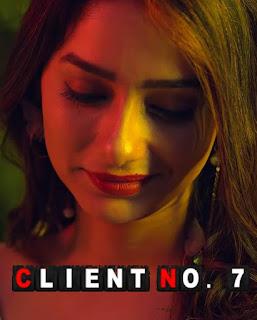 Client No.7 Web Series