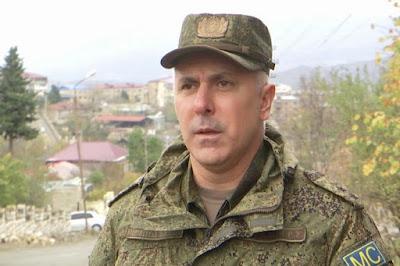 General Rüstəm Muradov haqqında 5 maraqlı FAKT