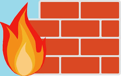 What is Firewall | Explaining Types of Firewall and How Firewall Works