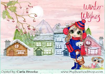 https://www.mybestiesshop.com/store/p8472/Instant_Download_Little_Winter_Darling_Besties_Doll_2A_digi_stamp__.html