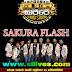 KADAWATHA SAKURA FLASH LIVE SARIGAMA SAJJE BAND STUDIO 2021-01-09