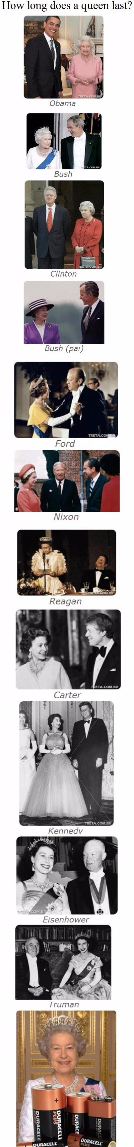 Funny How long does a queen last photo collection