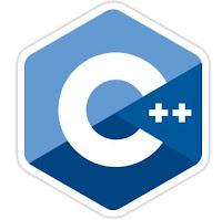 Program C++ : Konversi Bilangan Desimal ke Biner
