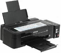 Epson L300 Printer Driver Downloads Download Drivers