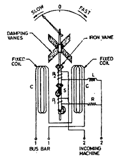 Eaton Shunt Trip Breaker Wiring Diagram With Push On on square d shunt trip wiring diagram for