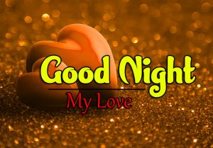 Beautiful Good Night 4k Images For Whatsapp Download 130