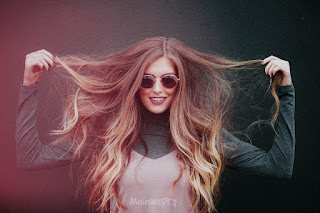 How to Take Care of Hair to Stay Healthy and Shiny