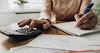 Kunci Sukses Buat Catatan Keuangan, Ini Bagian yang Harus Ada pada Neraca