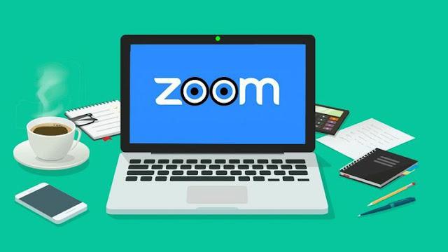 membuat zoom premium