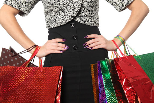 Six Tips for Shopping for Women's Clothes