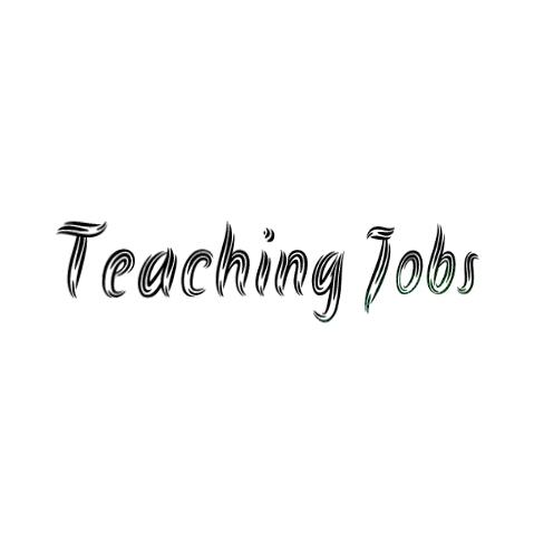 nit warangal faculty recruitment 2018  nit warangal non teaching staff recruitment  nit warangal faculty recruitment 2017 nit , nit warangal faculty recruitment 2017 pdf, nit warangal adhoc faculty recruitment 2018, nit andhra pradesh faculty recuitment , nitw transcripts,