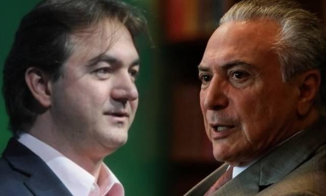 Resultado de imagem para Irmãos Batista estão R$ 2,5 bi mais ricos 18 meses após grampo a Temer