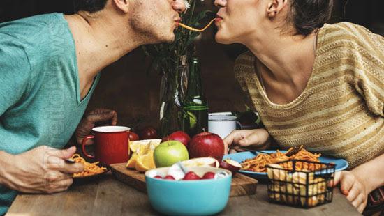 namorados confinados advogados evitar uniao estavel