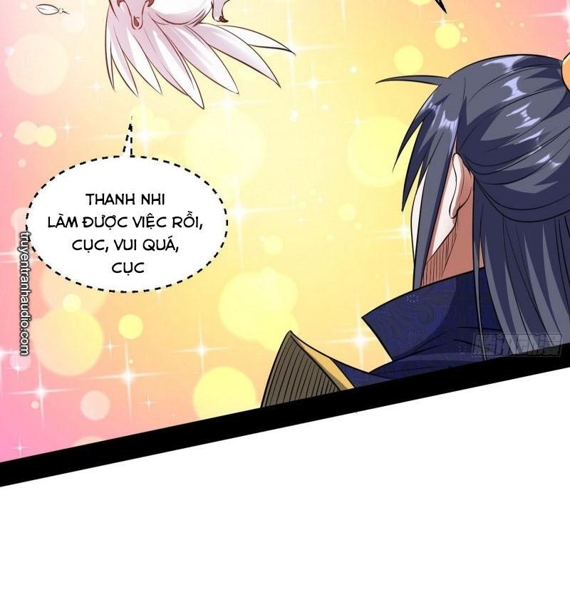 Ta Là Tà Đế chap 85 - Trang 54