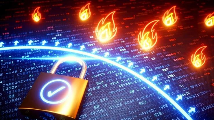 Методы защиты от разных видов компьютерных вирусов