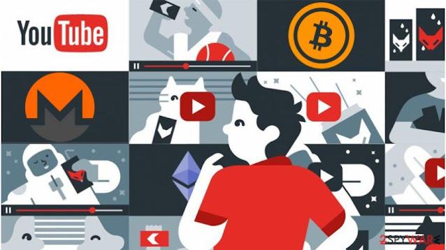 خدمات شركة جاليلو للربح من اليوتيوب