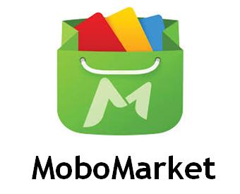 MoboMarket merupakan satu Toko Aplikasi yang populer saat ini memenuhi kebutuhan masyarakat lokal untuk mendowload beragam game dan aplikasi yang disukai tanpa bayar atau gratis untuk digunakan pada smartphone android.  MaboMarket sendiri adalah aplikasi besutan dari perusahaan teknologi yang berkantor pusat di kota Beijing, yaitu Baidu.    MoboMarket pertama kali diperkenalkan oleh Baidu di Indonesia pada bulan juni tahun 2014 dengan salah satu tujuannya adalah untuk merangkul developer lokal indonesia turut bergabung bersama perusahaan Baidu untuk memasukkan aplikasi buatan mereka ke dalam MoboMarket sehingga dapat dengan mudah didownload oleh banyak orang secara gratis.    Kemudahan dalam penggunaan MoboMarket didukung oleh fitur - fitur yang disediakan Baidu dalam Toko Aplikasi ini, beberapa fitur utama yang dapat anda temukan pada MoboMarket antara lain adalah :  Tools pencarian yang dapat digunakan untuk mencari game atau aplikasi yang diinginkan berdasarkan nama. Tools pencarian ini dapat menemukan game atau  aplikasi yang dicari meskipun hanya dengan kata kunci berupa nama pendek dari game atau aplikasi tersebut. Personafikasi aplikasi yang muncul pada ponsel setiap pemakai berbed-beda untuk menyesuaikan kebutuhan seiap pemakai Up to date banner yang selalu berubah untuk menyesuaikan kebutuhan pemakai sesuai dengan perkebangan zaman yang terjadi. Topik yang menjadi tema pada banner ini dapat berupa acara atau hari besar seperti hari raya yang sedang trending sehingga para pemakai dapat dengan mudah mencari berbagai game dan aplikasi yang sesuai tema tersebut. Adanya sistem pengaturan yang dapat dikatakan sangat praktis dan efesien untuk mempermudah para pemakai dalam mengatur setiap game dan aplikasi yang telah didownload. Pada MoboMarket terdapat juga beberapa fitur lainnya yang menjadi keunggulan pada Aplikasi Toko ini, antara lain adalah :  Pembaharuan secara otomatis Notifikasi terkait pembaharuan aplikasi Pengahapusan terhadap data instalasi setiap apli