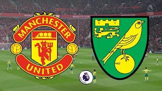 Норвич Сити – Манчестер Юнайтед СМОТРЕТЬ ОНЛАЙН БЕСПЛАТНО 27 июня 2020 (ПРЯМАЯ ТРАНСЛЯЦИЯ) в 19:30 МСК.