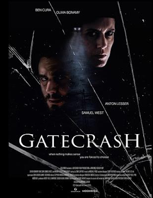 Gatecrash 2020