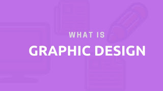 beginners guide, graphic design,
