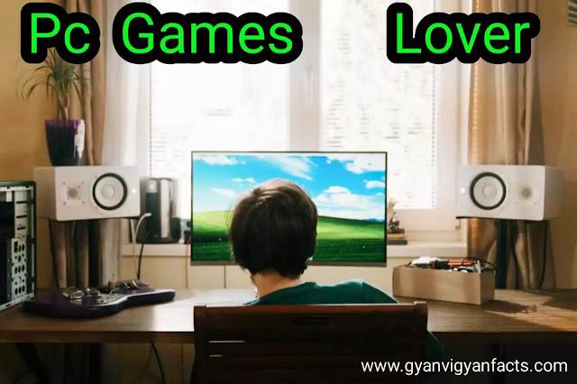 advantages-pc-games