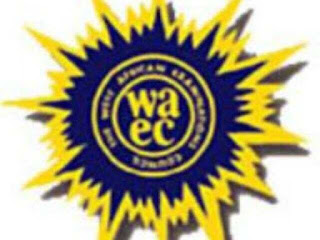 WAEC Syllabus for Clerical Office Duties