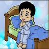 Doa-Doa Islam Dikala Tidur