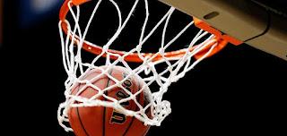 15 Peraturan Bola Basket