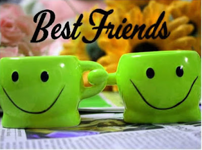 Friendship%2BDay%2BWhatsapp%2BDP