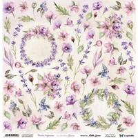 https://www.artimeno.pl/meadow-impressions/8438-scrapandme-meadow-impressions-flowers-papier-30-x-30cm.html