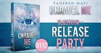 http://ilsalottodelgattolibraio.blogspot.it/2016/12/release-party-unravel-me-di-tahereh-mafi.html
