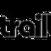 Strailboard SKATEBOARD Elettrico