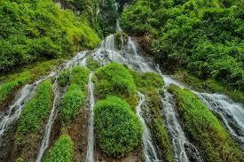 12 Objek Wisata Terfavorit di Daerah Purworejo