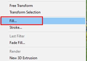 Cara Membuat Efek 3D Pop Up Di photoshop